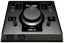 Fluid Audio SRI-2 - Audio Interface
