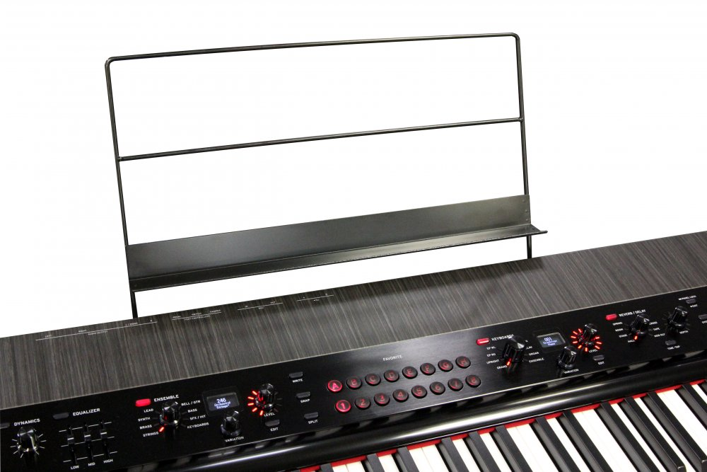 Korg Grandstage 73 - Stage Piano